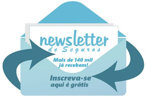 NEWSLETTER SEGS