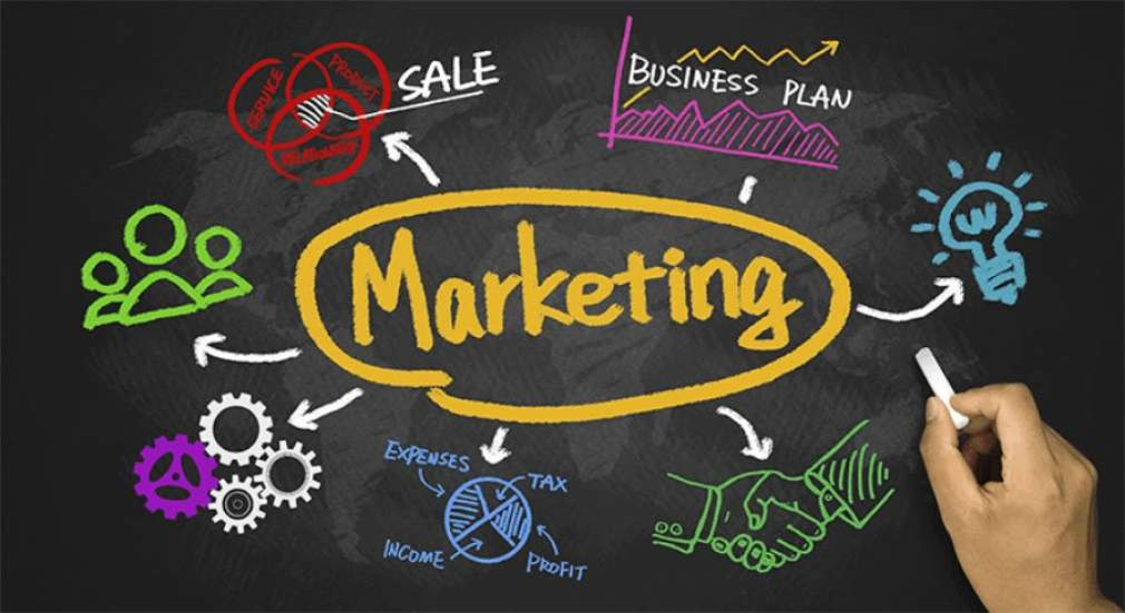 Mitos e verdades do marketing